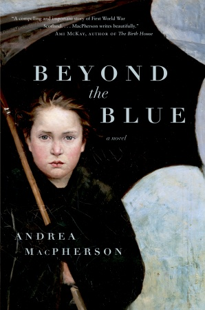 beyond-the-blue-cover.jpg